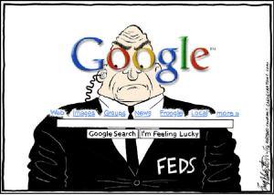 google-espia-portada