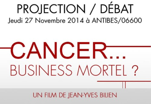 Jean Yves Billien - Debate coloquio