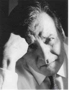 Josep Maria Novoa Novoa