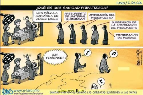 SANIDAD_PRIVATIZADA