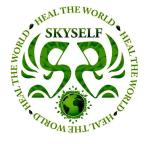 Skyself - Logo 1