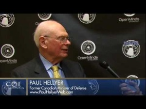 Paul-hellyer