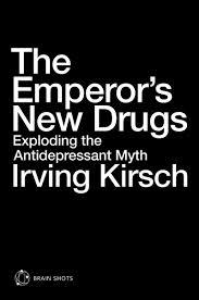Irving Kirsch - The Emperor