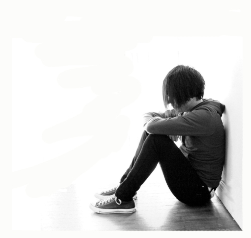 psiquiatría infantil