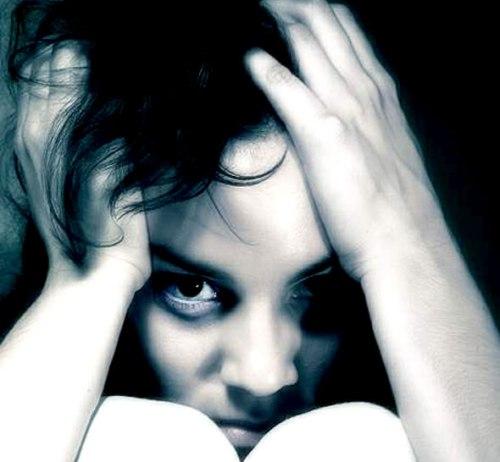 Psiquiatría tóxica 1