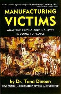 Tana Deneen - Manufacturing victims