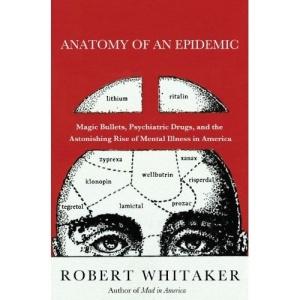 Whitaker-epidemic