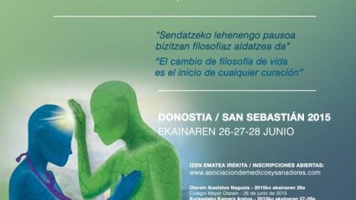 4º Simposium Poster-Congreso-2015