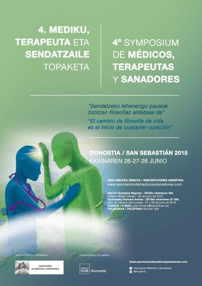 4º Symposium Poster-Congreso-2015_MID