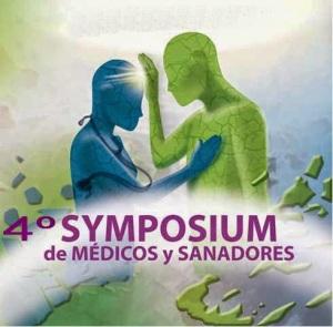 4º Symposium