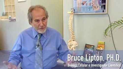 Bruce Lipton 1