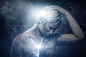 Energía Mental
