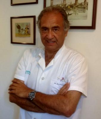 Francisco Barnosell 2