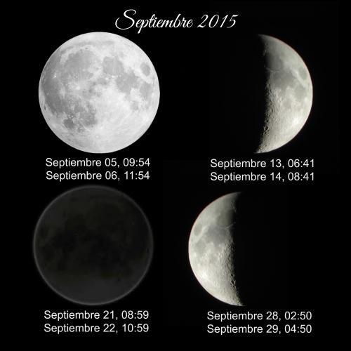 Septiembre 2015 1
