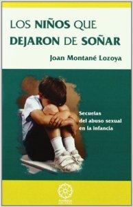 Los-niños-que-dejaron-de-soñar-Joan-Montané