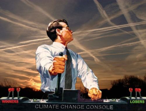 geoengineering-hacking-the-climate