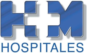 hm-hospitales