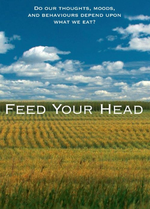Feed your head 1
