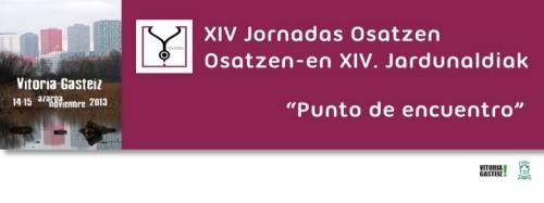 Osatzen logo