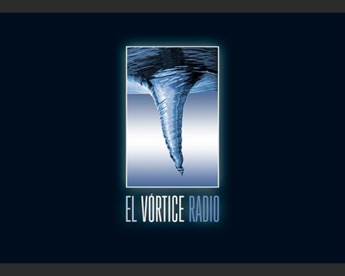 El Vórtice Radio 1