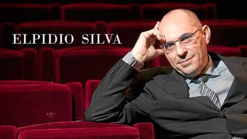 Elpidio Silva 1