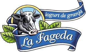 La Fageda - logo