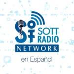 Sott Radio