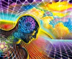 Universo energético