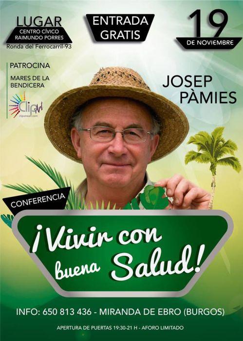 Josep-Pàmies - Miranda