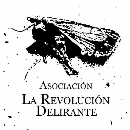 Revolución Delirante
