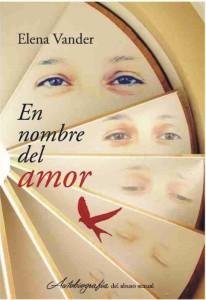 En nombre del amor