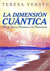 Teresa Versyp - La dimensión cuántica