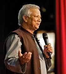 Muhammad Yunus 1