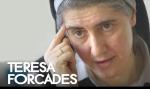 Teresa-forcades