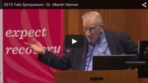 Martin Harrow