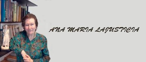 ANA-MARIA-LAJUSTICIA