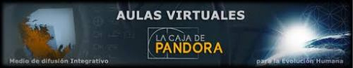 Aulas Virtuales Caja de Pandora