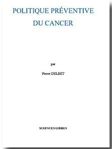 Pierre Delbet - livre