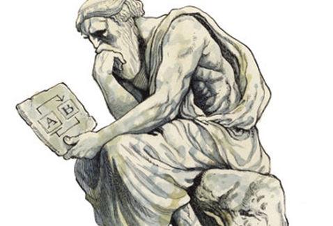 filosofia-pensad