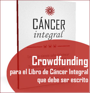 cancer-integral-crowdfunding