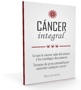 cancer-integral-portada