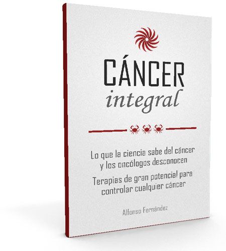cancer-integral-portada