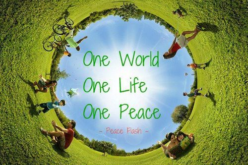 world-in-peace