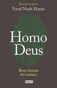 yuval-noah-harari-homo-deus