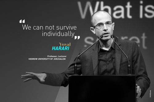 yuval-noah-harari-not-survive