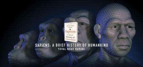 yuval-noah-harari-sapiens