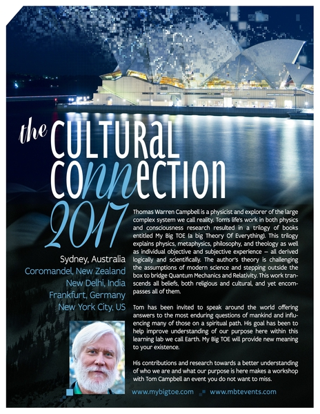 thomas-campbell-cultural-conection-2017