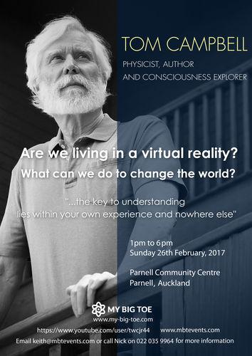 thomas-campbelle-realidad-virtual