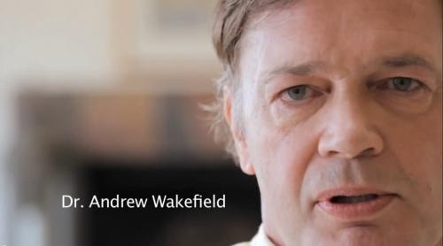 vaxxed-dr-andrew-wakefild