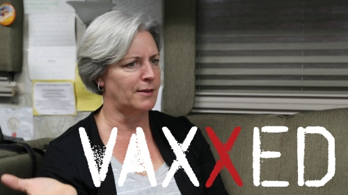 vaxxed-suzanne-humphries